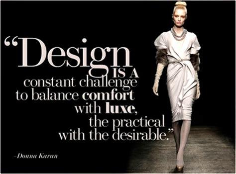 Fashion Illustration Quotes Awesome Fashion Quotes Wallpaper Hd Wallpaper Wallpapermine