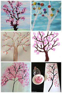 korean arts and crafts for 231 best images about korea on traditional