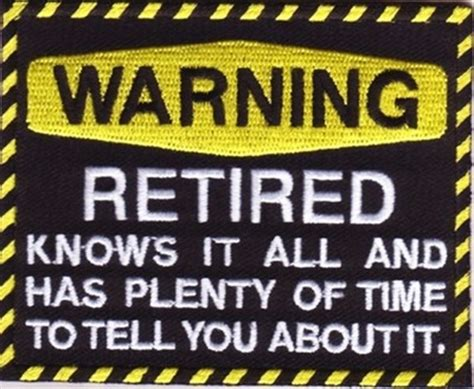 printable retirement road signs 736 best images about school daze on pinterest best