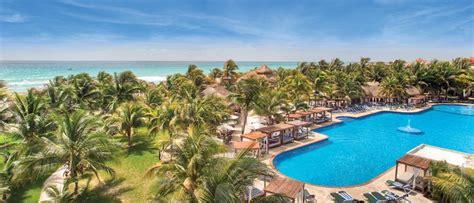 El Dorado Royale | Riviera Maya | All-Inclusive Honeymoon ... Utica Ms Land For Sale
