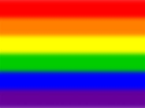sfondo desktop scrivania arcobaleno 1024x768 scrivania sfondi per desktop nascars