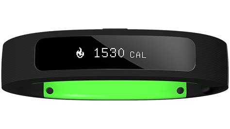 New Razer Nabu Smart Wristwear razer s new nabu smartband is made for survivors gizmodo australia