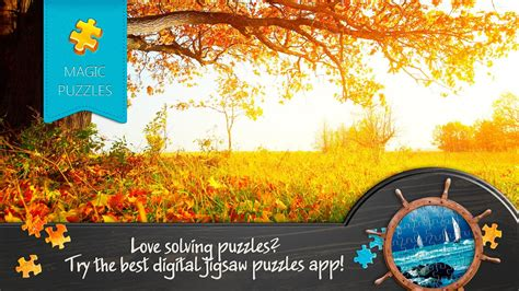 magic jigsaw puzzles apk magic jigsaw puzzles android apps on play