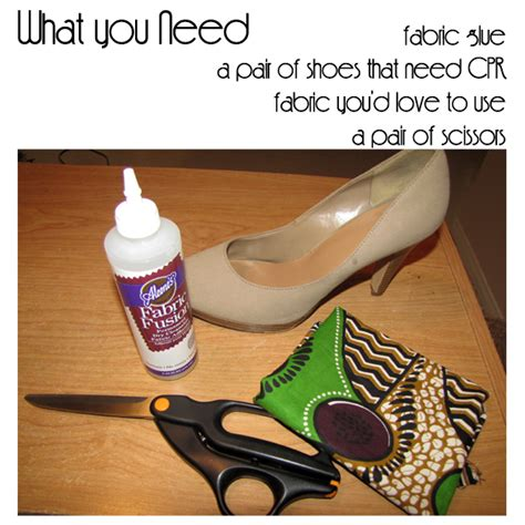 make your own shoes diy d i y how to make your own print shoes