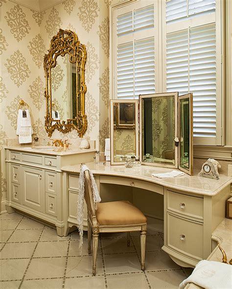 nashville bathroom vanities 23 awesome bathroom vanities nashville eyagci com
