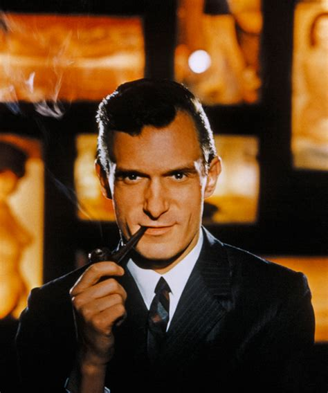 designboom interviews hugh hefner dies aged 91 looking back with a designboom