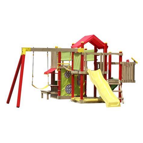 bunnings swing sets australia our range the widest range of tools lighting