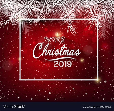 happy  year   merry christmas royalty  vector