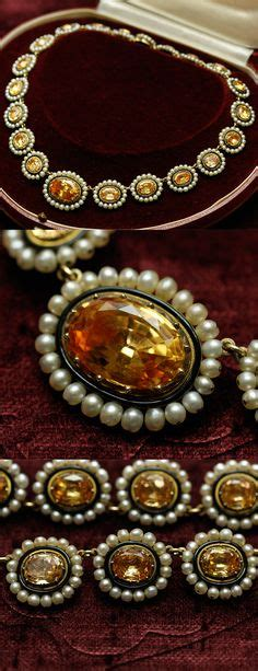1000 images about mix of old and new on pinterest 1000 images about jewelry mix of old new on pinterest