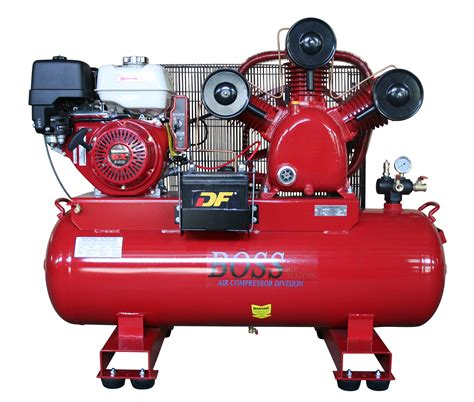 portable electric air compressors for sale in australia