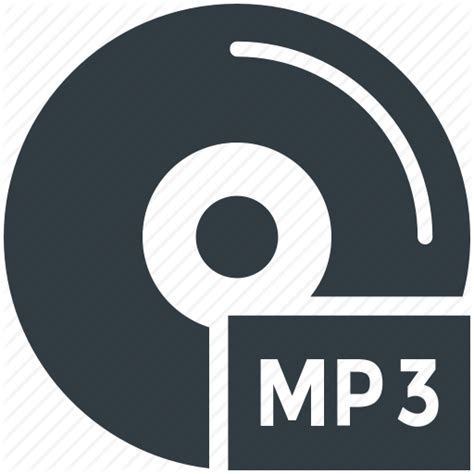 format cd vers mp3 audio cd audio file mp3 mp3 cd mp3 file icon icon