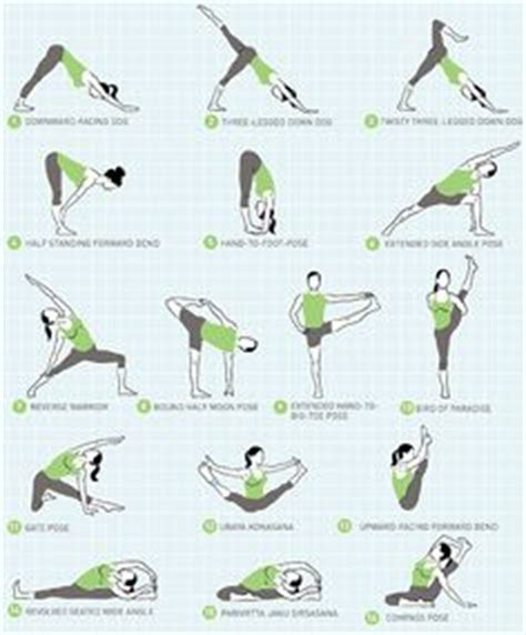 compass boat pose 1000 ideas about yoga sequences on pinterest yoga yoga