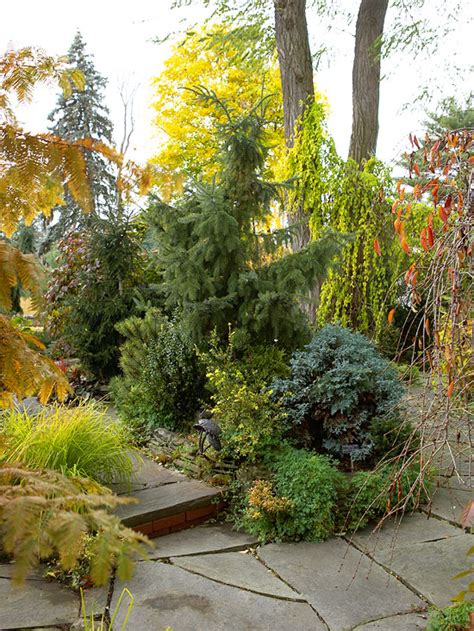 fall landscaping tips fall landscaping ideas a mosaic of colors shapes and scents