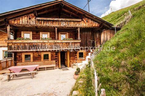 Blockhütte Mieten Alpen by Huettenprofi De Almh 252 Tten Bergh 252 Tten Skih 252 Tten Und