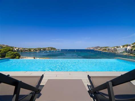 casa mar hotel h10 casa mar spanien santa ponsa booking
