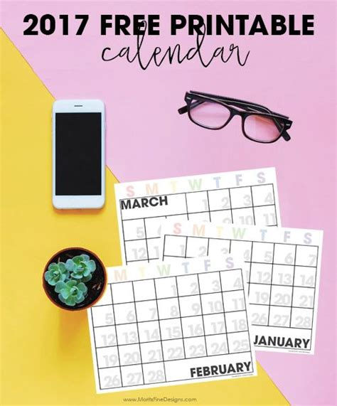 printable calendar i can add events 318 best free printable 2018 calendars images on pinterest