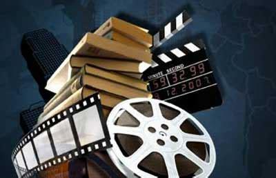 imagenes visuales en literatura filobloguera material para trabajar quot cine y psicolog 205 a quot