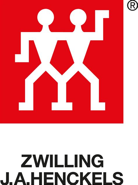 Zwilling Kitchen Knives by Zwilling Online Shop Uk Kitchen Knives Cookware Amp Gadgets