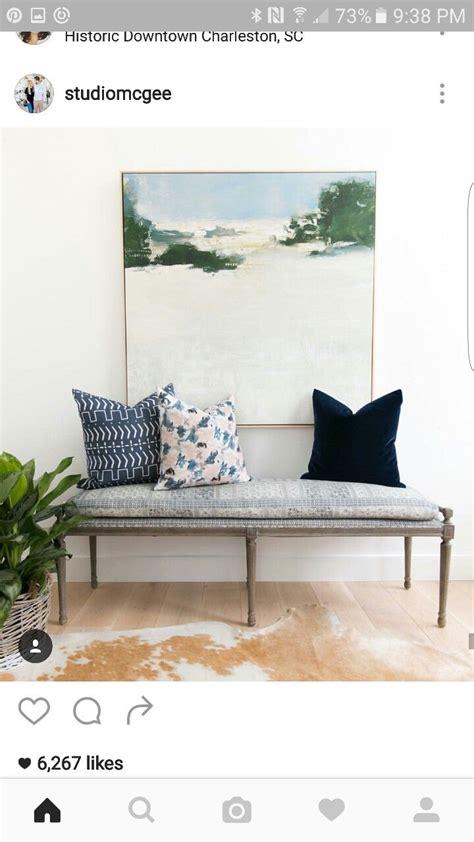 foyer einrichtung 7327 besten and coastal decor bilder auf