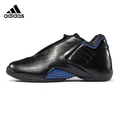 adidas torsion basketball shoes adidas torsion system basketball shoes adidas shop