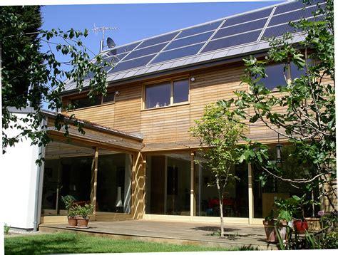 passive house design plans uk 100 passive house design plans uk a to z of best
