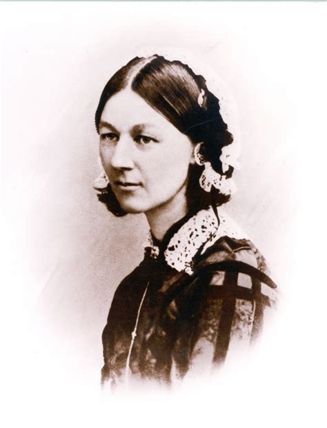 biography of florence nightingale florence nightingale books health and history