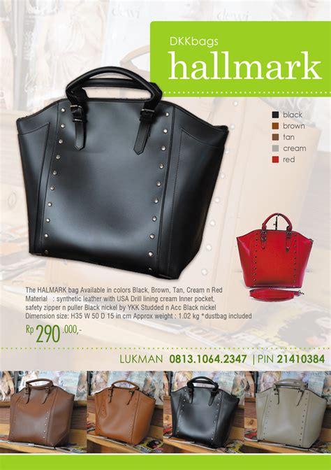 by antokdesign posted in portofolio tagged tas seminar tas wanita antok center