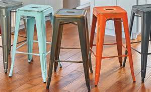 Proper Bar Stool Height by How To Choose The Right Bar Stool Height Improvements