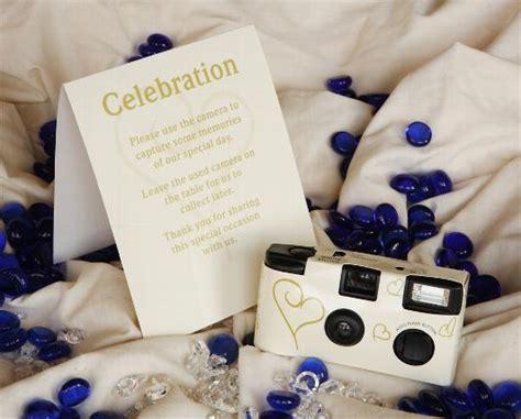 Wedding Box Disposable Cameras by Disposable Cameras At Weddings Delaware Weddings
