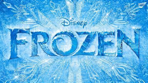 frozen wallpaper for note 3 frozen hd wallpapers disnep 3d movie hd wallpapers blog