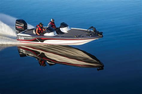 nitro boats games 2014 nitro z 8 review top speed