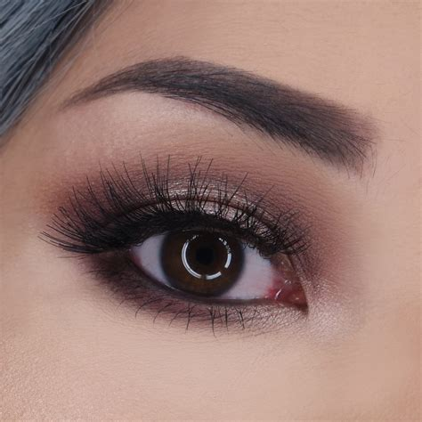 contact color lenses desio two shades of grey color contact lenses the beautynerd