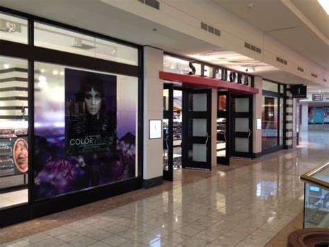 layout of kenwood mall a little beauty retail therapy a very sweet blog