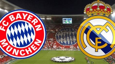 libro bayern creating a global bayern munich vs real madrid 1 2 full highlights goals 25 4 2018 uefa chions league