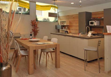 arredi rustici tavolini in legno rustici design casa creativa e mobili