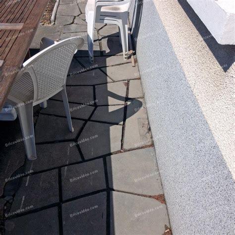 realiser une terrasse 3846 realiser une terrasse realiser une terrasse en bois sur