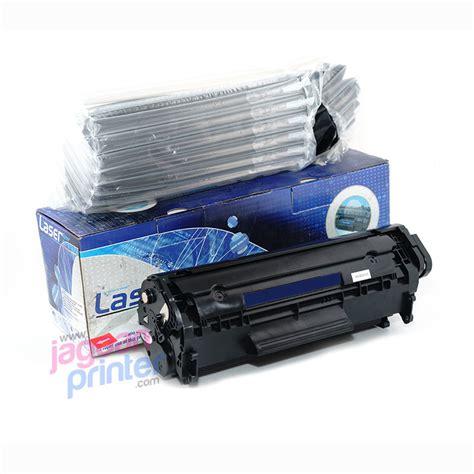Jual Toner Hp 12a Kaskus jual toner printer hp 05x black compatible murah garansi