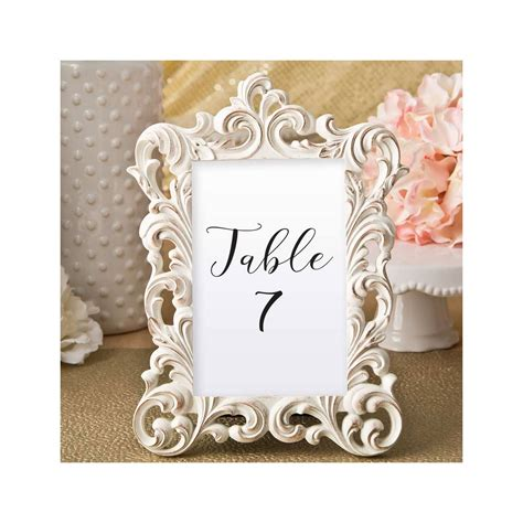 set of 6 magnetic gold frames picture frames by cb2 ivory and gold picture frames set of 3 size 4 x 6 baroque