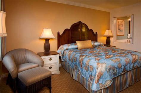 staybridge suites anaheim 2 bedroom suite 45 32 200 50 key west 2 bedroom villa key west resort 2