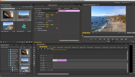 best software for the best editing software for gopro