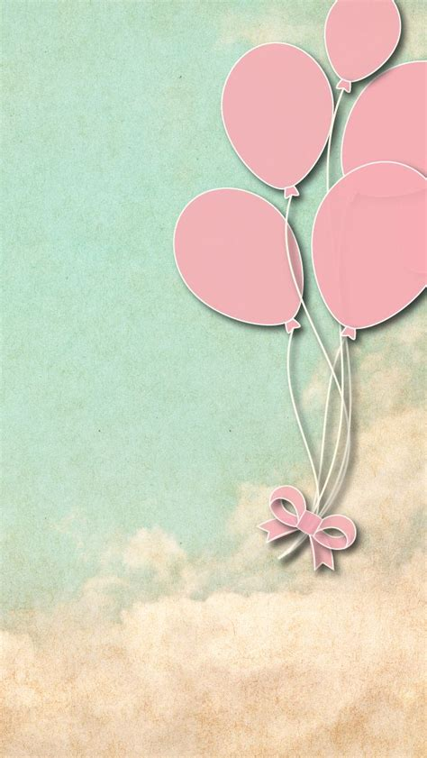 wallpaper for iphone 6 girly girly wallpaper iphone wallpaper pinterest girly
