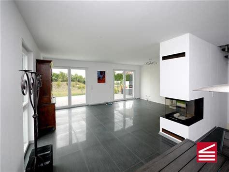 Moderne Badlen by Baden Baden Neuwertige Und Moderne Doppelhaush 228 Lfte