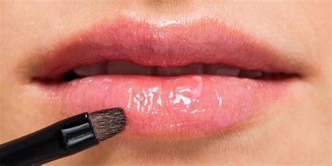 Lipstik Nyx Tahan Lama cara bikin lipstik tahan lama di bibir merdeka