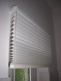 Plissee Decke by Modell 252 Bersicht Plissee Faltstore Anlagen Shop