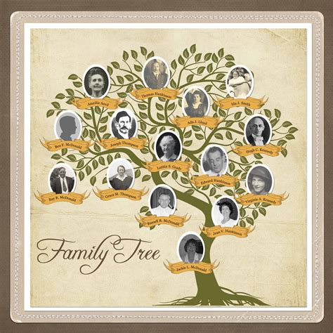 a history and genealogy of the family of baillie of dunain dochfour and lamington with a sketch of the family of mcintosh bulloch and other families classic reprint books great ways to record your family history