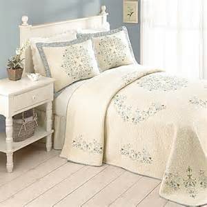 buy king bedspreads from bed bath beyond