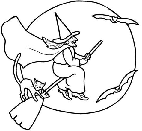 halloween coloring pages jpg halloween coloring pages really scary halloween coloring