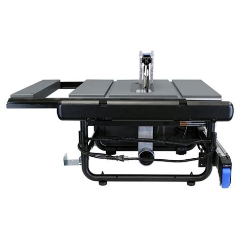 delta 10 bench saw price delta 36 6010 6000 series 15 amp 10 in portable table saw