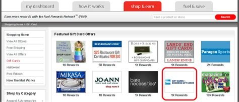What Shops Take American Express Gift Cards - restaurants that accept american express gift cards gift ftempo