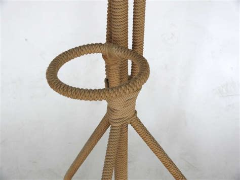 Rope Floor L Rope Floor L For Sale At 1stdibs